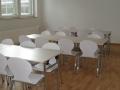 Saal Kulturzentrum BiM 2