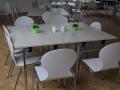 Saal Kulturzentrum BiM 4