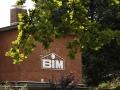 Kulturzentrum BiM außen 1